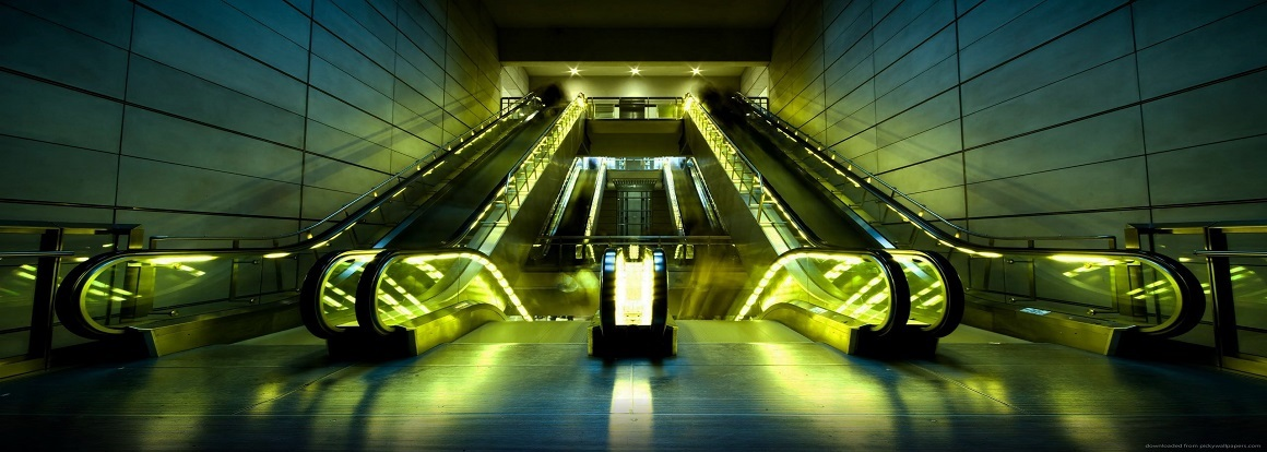 mall-escalators1